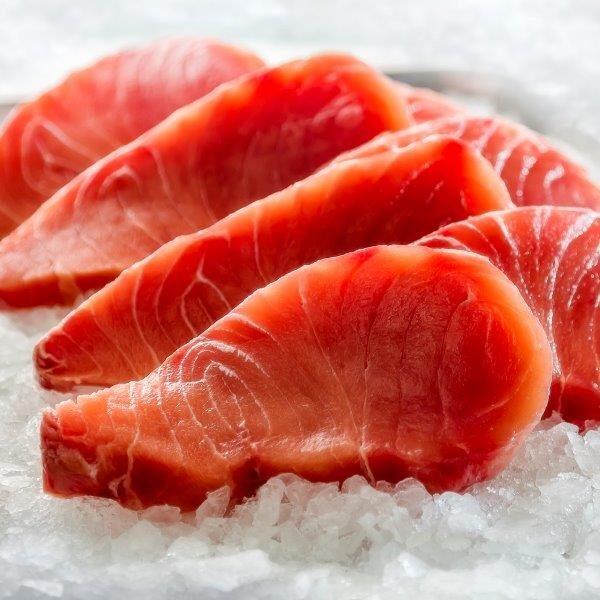 Marlin Steak